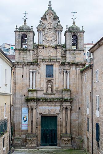 Igrexa-de-Santa-Maria-Nai