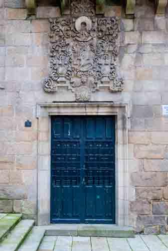 Museo-Arqueoloxico-Provincial