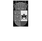Concello de Xunqueira de Ambia