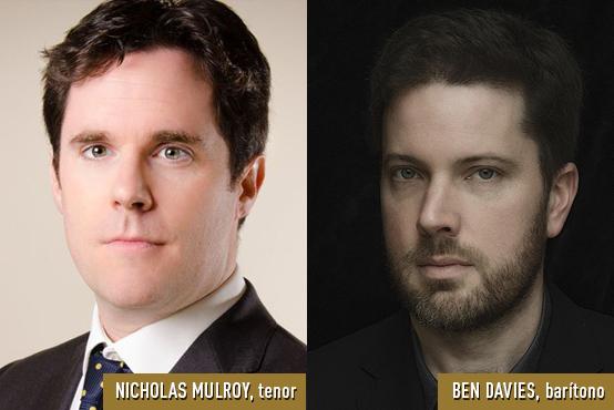 NICHOLAS-MULROY_BEN-DAVIES