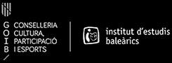 Z-Logo Baleares