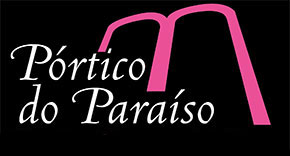 Pórtico do Paraíso